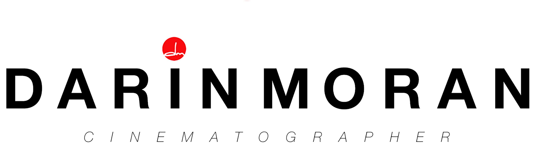 darinmoran.com